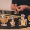 Így használd helyesen a parfümöd, és egész nap illatozni fogsz!
