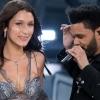 Így kell viselni a szakítást! Bella Hadid bebizonyította, hogy exekként is példamutatóak The Weeknddel