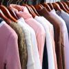 Így keress pénzt a megunt ruháiddal! (X)