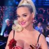 Így kérte meg Orlando Bloom Katy Perry kezét