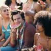 Így készült a Watermelon Sugar videoklipje