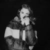 Így készült Selena Gomez különleges videoklipje
