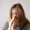 Így küzdj az influenza ellen!