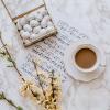 """Így lesz belőled """"reggelember"""" - 11 tanács azoknak, akik korán akarják kezdeni a napot"""