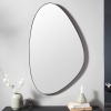 Így lesz jól kialakított, praktikus és szép fürdőszobád