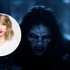 Így lett zombi Taylor Swiftből – videó