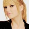 Így még garantáltan nem hallottad Taylor Swift slágereit!