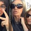 Elképesztő átváltozás! Te felismered a Jenner-lányokat?