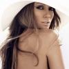 Így még sosem láttad Jennifer Lopezt – videó