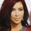Így még sosem láttad Kim Kardashiant
