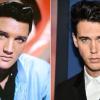 Így néz ki Austin Butler Elvis Presleyként