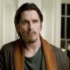Így néz ki Christian Bale mint Mózes