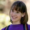 Így néz ki ma Christa B. Allen, aki a fiatal Jenna Rinket alakította a Hirtelen 30-ban