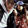 Így nézett ki Nick Jonas és Priyanka Chopra az első randijukon
