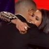 Így nézett ki Nina Dobrev és Drake a hírnév előtt