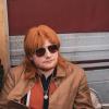 Így nézne ki Ed Sheeran a '80-as években?
