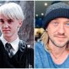 Így néznek ki a Harry Potter szereplői ma – I. rész