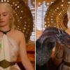 Így néznek ki a hollywoodi filmek jelenetei a nagy manipuláció előtt és után