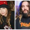 Így néznek ki a Tokio Hotel tagjai napjainkban