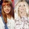 Így néztek ki a legnagyobb világsztárok, mielőtt híresek lettek volna