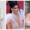 Így néztek ki a sztárok a cannes-i filmfesztiválon eddig: Kendall Jenner megint villantott!