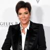 Így nyilatkozott Kris Jenner Kim és Kanye válásáról