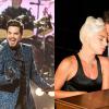 Így nyitotta meg a Queen + Adam Lambert az Oscar-díjátadót