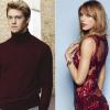 Így próbálta titokban tartani új kapcsolatát Taylor Swift