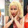 Így reagált Leigh-Anne Pinnock Nicki Minaj kirohanására
