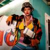 Így reagált Rihanna, amikor milliárdos vagyonáról kérdezték