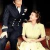 Így reagáltak a sztárok Fülöp herceg halálára: Lana Del Rey-t megviselte