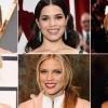 Így sminkelnek ők! 15 szépségápolási tanács a legnagyobb sztároktól