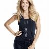Így szabadult meg pluszkilóitól Carrie Underwood