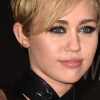 Így szerez követőket Miley Cyrus