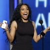 Így színészkedik Nicki Minaj - videó