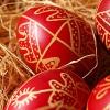 Így telik a húsvét a Class FM sztárjainál