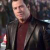 Így töltötte a karácsonyt felesége nélkül John Travolta: kedves videót posztolt gyermekeiről