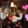Így tombolt a szerelem Blake Lively és Ryan Reynolds között a színész születésnapján