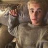 Így ünnepelte 22. születésnapját Justin Bieber