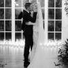 Így ünnepelte házassági évfordulóját Hailey és Justin Bieber