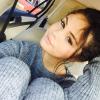 Így ünnepelte Selena Gomez a születésnapját – fotók!