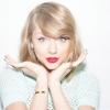 Így ünnepelte világkörüli turnéja végetértét Taylor Swift