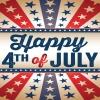 Így ünnepelték a függetlenség napját a sztárok