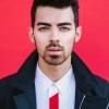 Így ünnepelték családtagjai Joe Jonas szülinapját