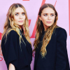 Így változtak az Olsen-ikrek 18 év alatt