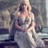 Emilia Clarke szexista beszólástól védte meg kolléganőjét a Trónok harca forgatásán
