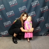 Így vidította fel ritka betegségben szenvedő rajongóját Selena Gomez – videó