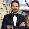 Így vigyáz a karantén alatt édesanyjára Bradley Cooper