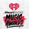 iHeartRadio Music Awards 2016: Ők a nyertesek!