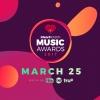 iHeartRadio Music Awards: Bejelentették a jelölteket!